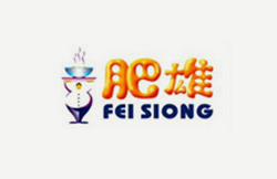 Fei siong